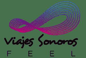 Viajes Sonoros