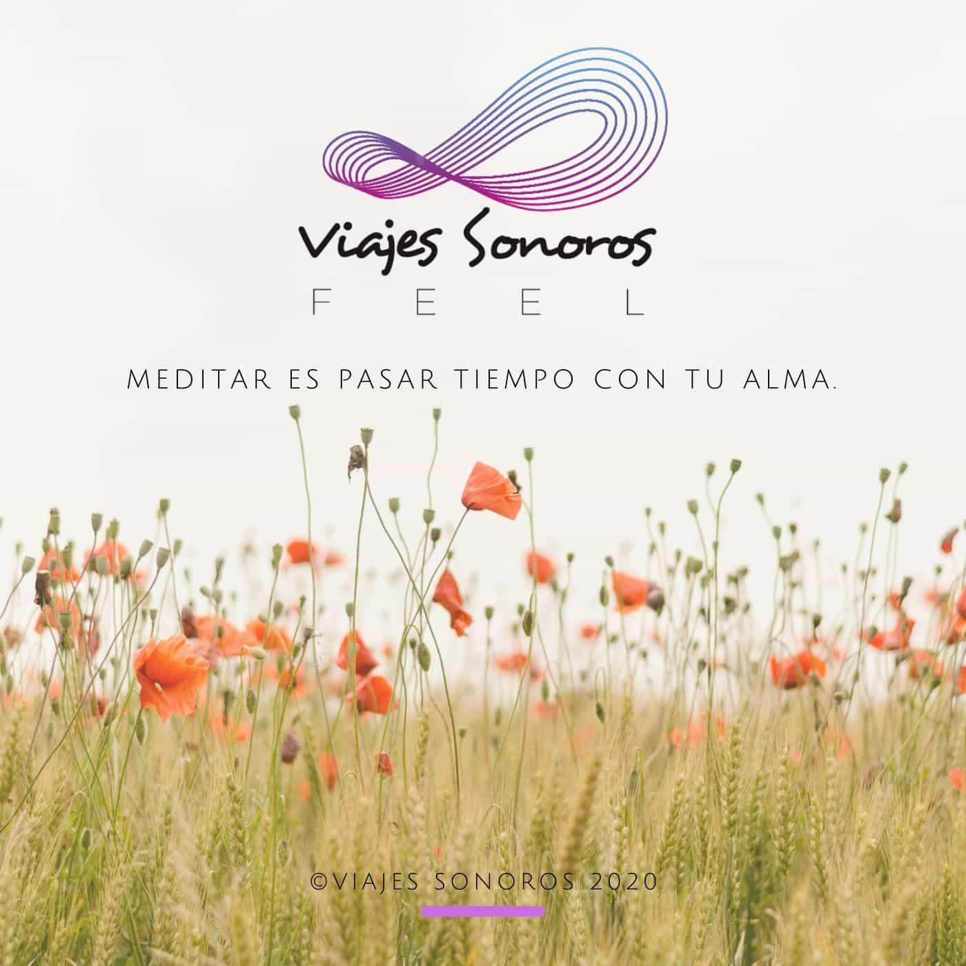 PORTADA-CD-VIAJES1